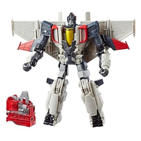 Transformers Bumblebee - Energon Igniters Nitro Series Blitzwing - image 1 of 4
