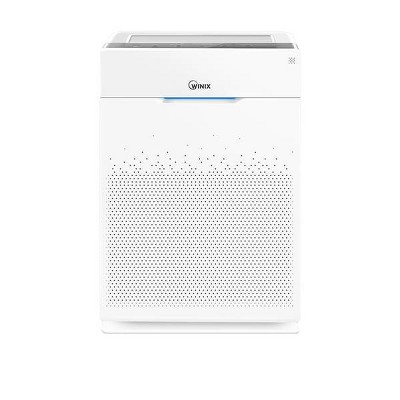 Winix HR900 Ultimate Pet Air Purifier 5 Stage Filtration with Plasma Wave Technology 300 Sq. ft.