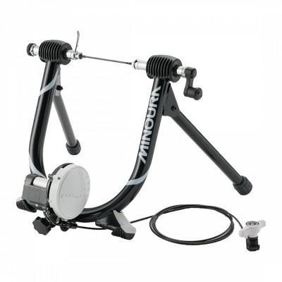 Minoura MagRide 60R Rear Wheel Trainer