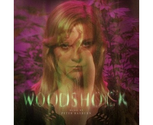 Various - Woodshock (Ost) (Vinyl) - image 1 of 1