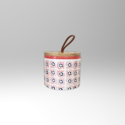 Food Storage Canister - Threshold™