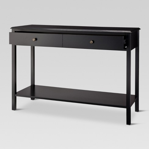 Windham Console Table Threshold Target