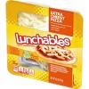 Oscar Mayer Lunchables Extra Cheesy Pizza - 4.2oz - image 4 of 4
