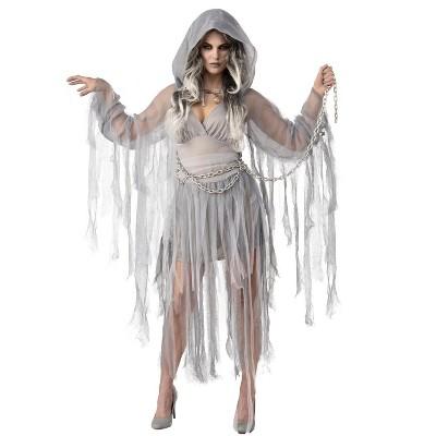 Rubies Womens Haunting Beauty Costume