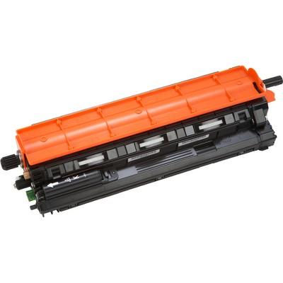 Ricoh Black Photoconductor Unit SP C430 50,000 Pages - 50000