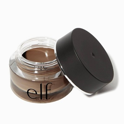 e.l.f. Lock on Liner and Brow Enhancer Cream