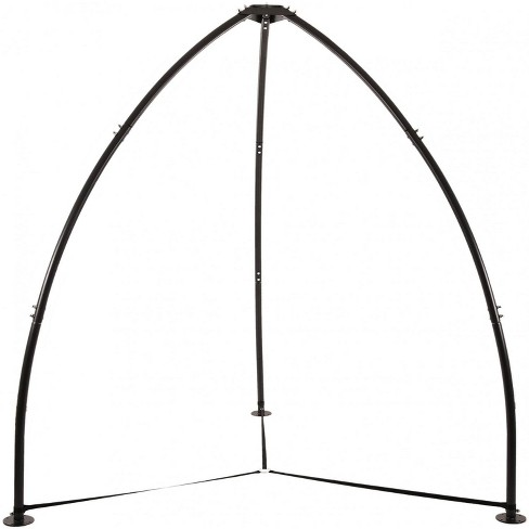 Vivere Tripod Hanging Chair Stand - image 1 of 4