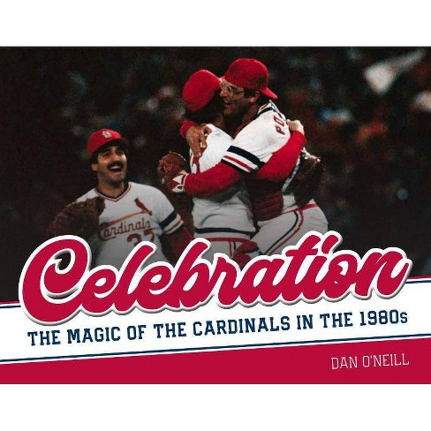 Celebration - by  Dan O'Neill (Hardcover) - image 1 of 1