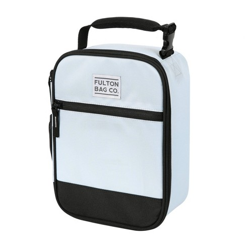Fulton Bag Co. Upright Lunch Bag - image 1 of 4