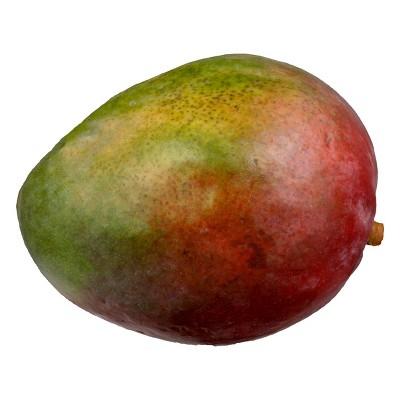 Premium Mango - Each