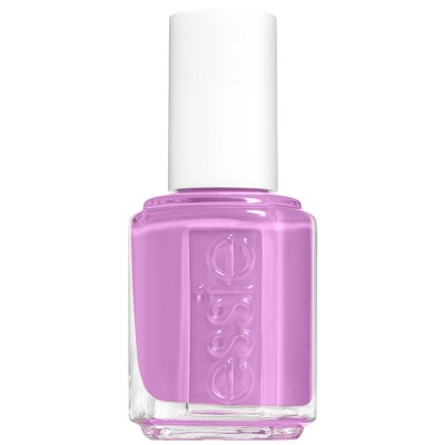 essie Nail Polish - Play Date - 0.46 fl oz