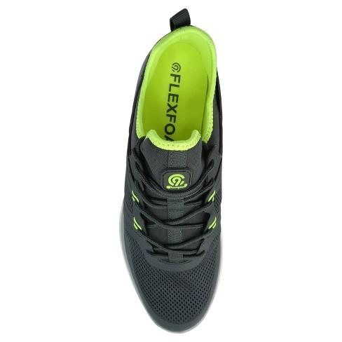 1fb79cd8f70a Men s C9 Champion® Premiere 5 Cage Mesh Athletic Shoe. Shop all C9 Champion