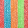 Haribo Z!NG Sour Streamers Chewy Candy - 7.2oz - image 3 of 4