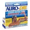 Auro Dri Ear Drying Drops For Swimmer's Ear - 1 fl oz - image 4 of 4