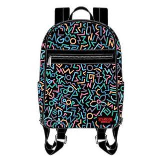 Funko Stranger Things Mini Backpack