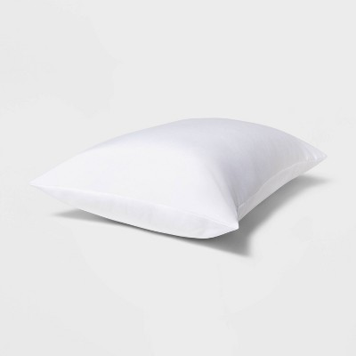 Won't Go Flat Bed Pillow - Made By Design™ : Target