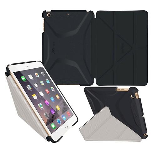 Roocase Ipad Mini 3 2 1 Origami 3d Case Target