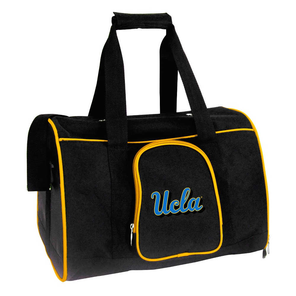 Ucla Bruins 16 Dog and Cat Carrier