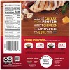 Stouffers Bowlfuls Frozen Chicken Bacon Ranch Bowl - 14oz - image 4 of 4
