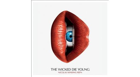 Various - Wicked Die Young (Ost) (CD) - image 1 of 1