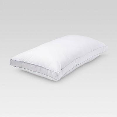 Medium & Firm Pillow (Standard/Queen)White - Threshold™