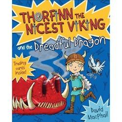Thorfinn and the Raging Raiders