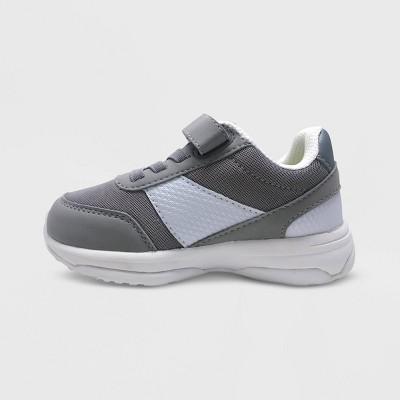 Toddler Boys' Geri Sneakers - Cat & Jack™