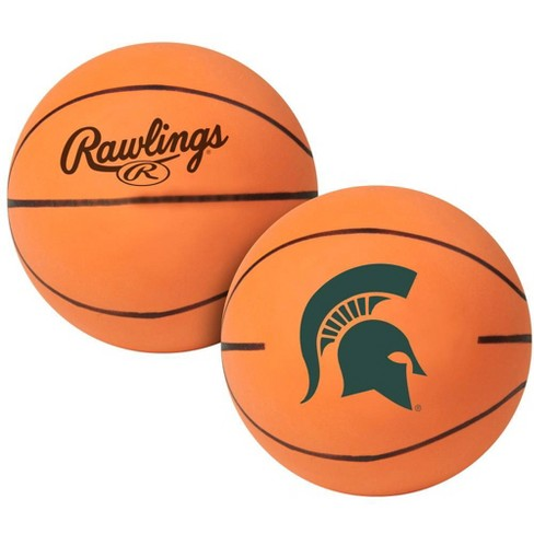 NCAA Michigan State Spartans Big Fly Ball - image 1 of 1