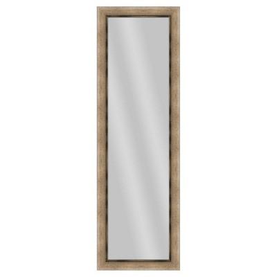 "16.5"" x 52.5"" Mystic Decorative Mirror - PTM Images"