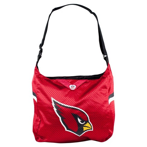 NFL Team Jersey Tote - image 1 of 1