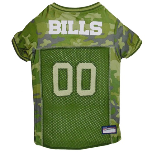 buffalo bills football jersey