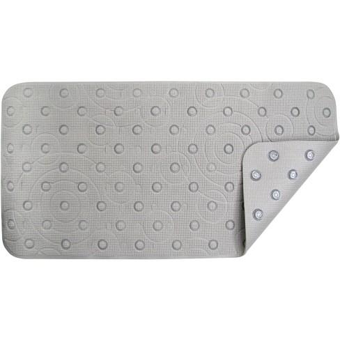 Playtex Baby Bath Cushion - Gray - image 1 of 2
