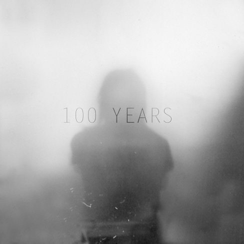 100 Years - 100 Years (Vinyl) - image 1 of 1