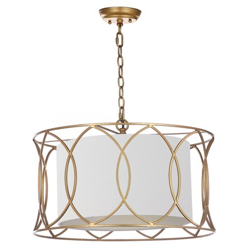 Ceiling Lights - Safavieh® - image 1 of 2