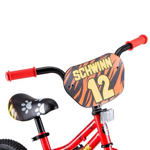 03a6028c7d3 Schwinn Tiger 12
