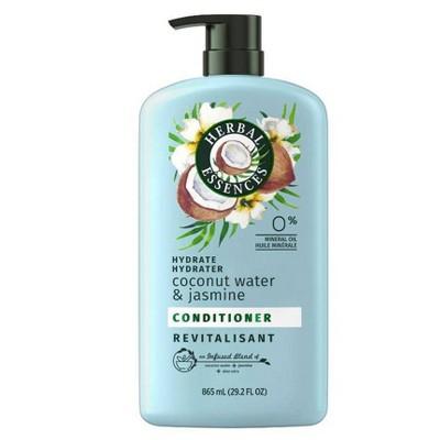 Herbal Essences Classics Hydrate Conditioner - 29.2 fl oz