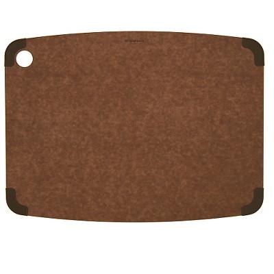 Epicurean 9  x 11.5  Non-Slip Cutting Board