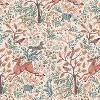 Animal Print Throw Pillow - Skyline Furniture - image 4 of 4