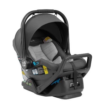 Baby Jogger City Go Air Infant Car Seat - Granite