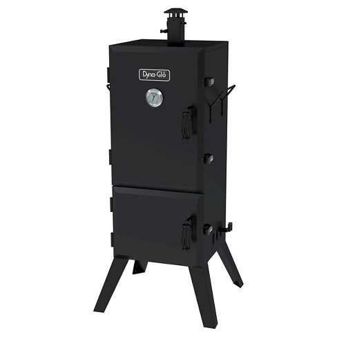 "Dyna-Glo Vertical Charcoal Smoker 36"" - image 1 of 8"