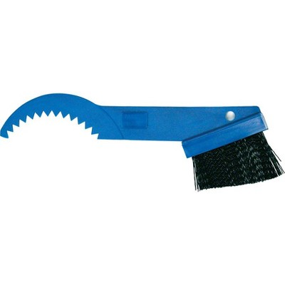 Park Tool GSC-1C Gear Clean Brush