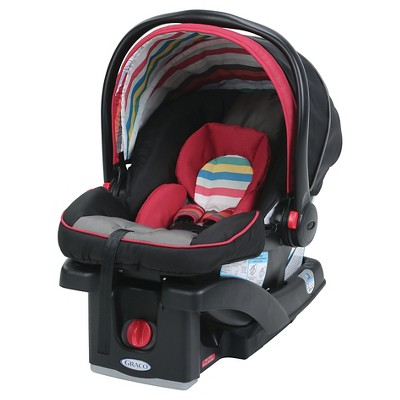 Graco® Snug Ride 30 LX Click Connect Car Seat - Play