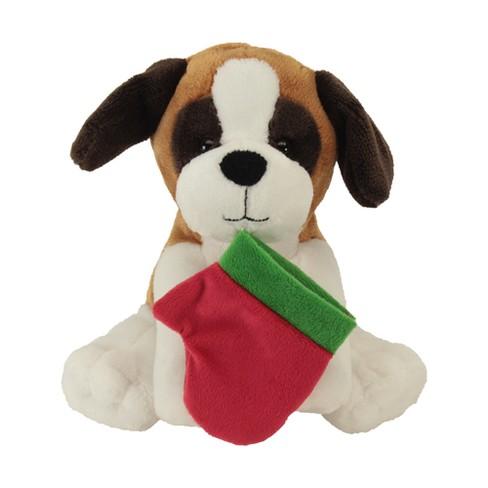 Animal Adventure Dog With Gch St Bernard Target