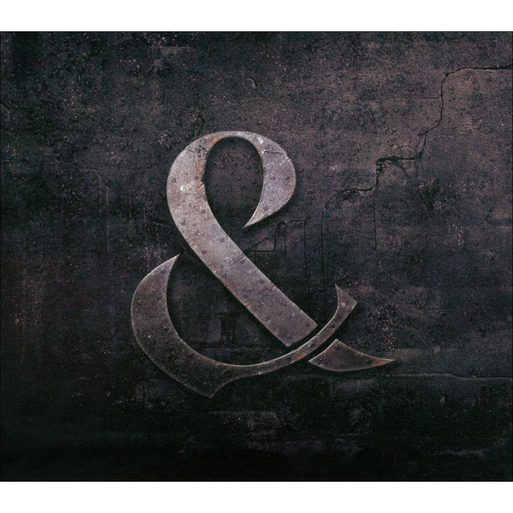 Of Mice & Men - The Flood (Deluxe Edition) (CD)