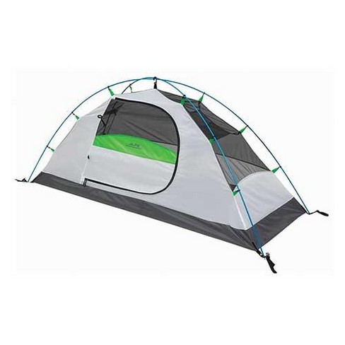 ALPS Mountaineering Lynx 1 Tent - image 1 of 1