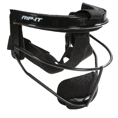 Rip-It Defense Softball Mask Adult