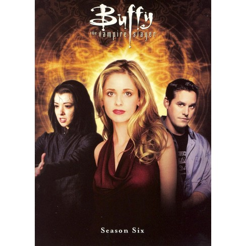 Buffy the vampire slayer season 3 torrent by algefacto issuu.
