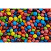 Skittles Flavor Mash-Ups Wild Berry and Tropical Bite Size Candies - 9oz - image 2 of 3