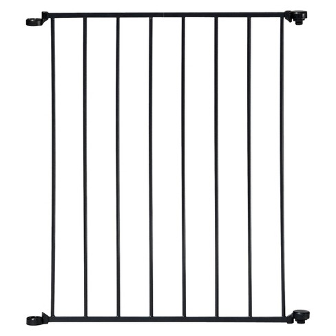 Kidco 24 Extension For Auto Close Baby Gate Hearth Baby Gate