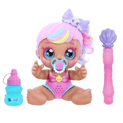 Kindi Kids Nursery Baby - Baby Pearl